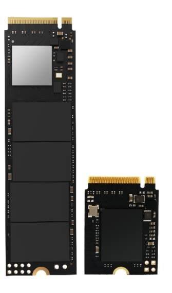 LOGO_M.2 SSD