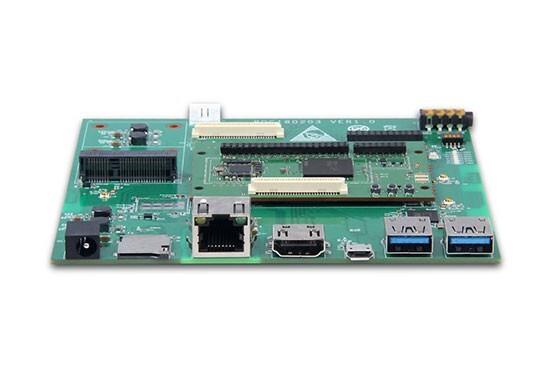 LOGO_DB8-Industrial PC
