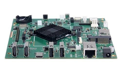 LOGO_DB3399 Pro - Industrie-PC