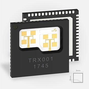 LOGO_120 GHz RADAR TRANSCEIVER TRX_120_001