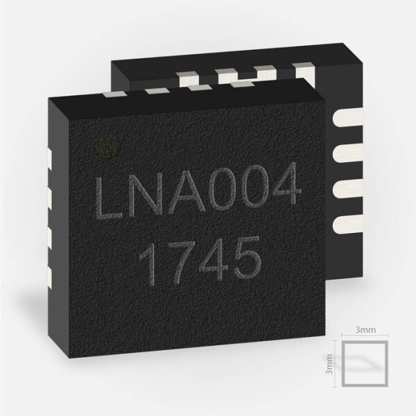 LOGO_Low Noise Amplifier LNA_024_004