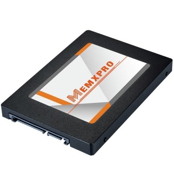"LOGO_2.5"" SSD E231"