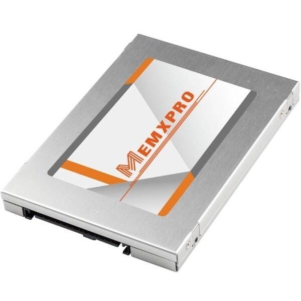 LOGO_U.2 PCIe PM31