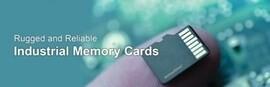 LOGO_ArmourDrive™ Memory Cards