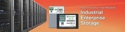 LOGO_Industrial Enterprise SSDs