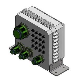 LOGO_A178 – Thunder Rugged GPGPU Fan-less AI Supercomputer
