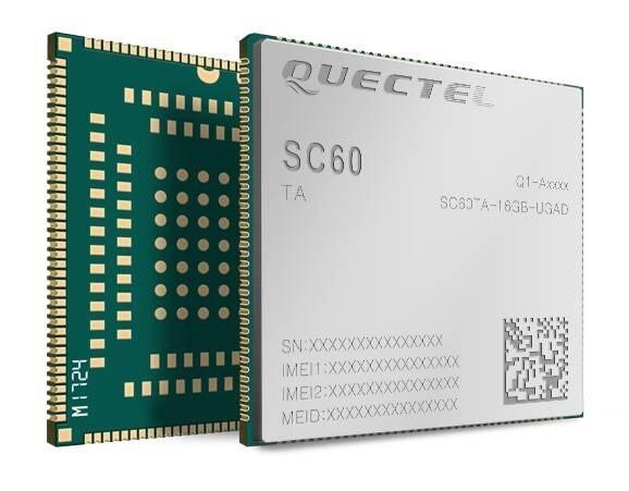 LOGO_LTE SC60 Smart Module