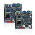 LOGO_Industrial motherboards- EMX-Q170KP/H110KP