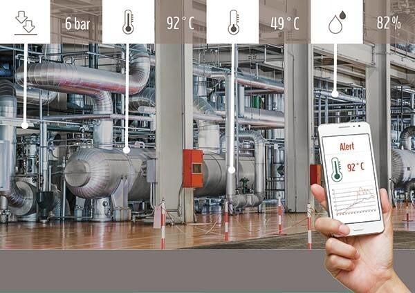 LOGO_RFID-Sensor-Systems