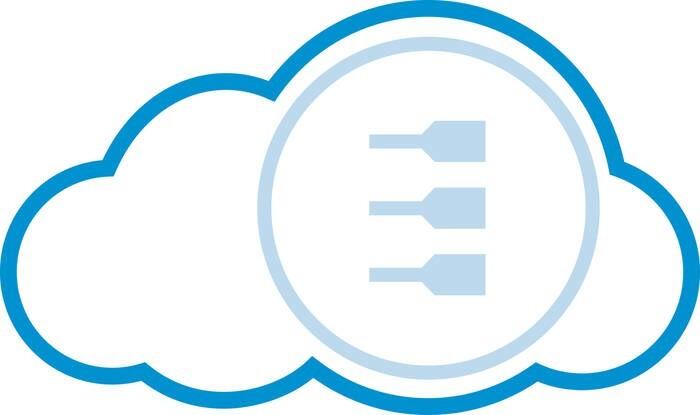 LOGO_Everyware Cloud (EC) - IoT Integration Platform