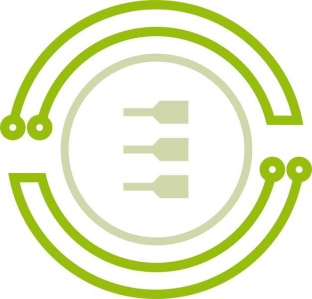 LOGO_Everyware Software Framework (ESF) - IoT Edge Framework