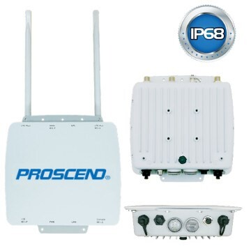 LOGO_IP68 Outdoor Industrial Cellular Router M301-TXG Series