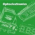 LOGO_Optoelectronics