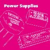 LOGO_Power Supplies