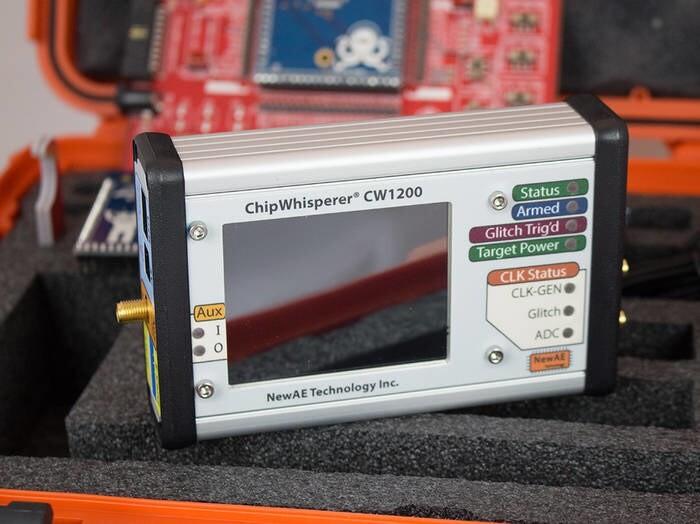 LOGO_ChipWhisperer-Pro (CW1200)