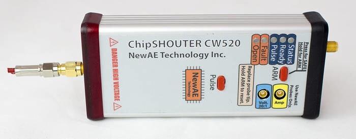 LOGO_ChipSHOUTER (CW520)