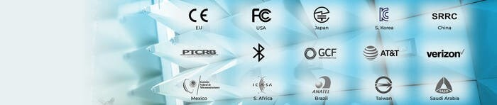 LOGO_Wireless Approvals - Wireless Testing & Certification in 196 countries