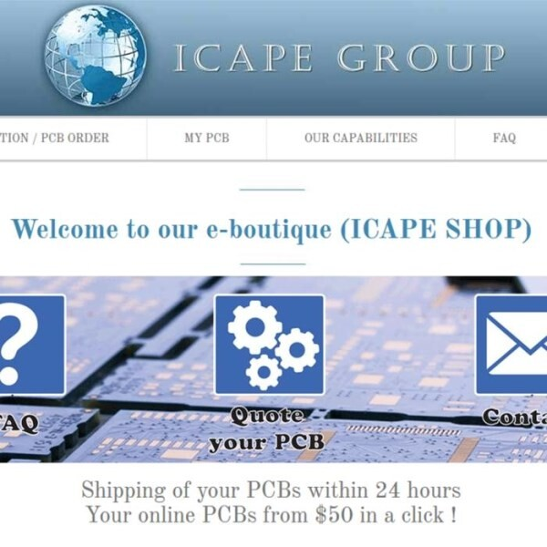 LOGO_https://www.icape-shop.com/gb/