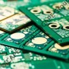 LOGO_Printed Circuit Boards - ICAPE