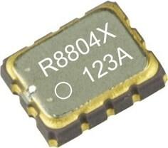 LOGO_Epson RX8804CE Echtzeituhr-Modul (RTC)