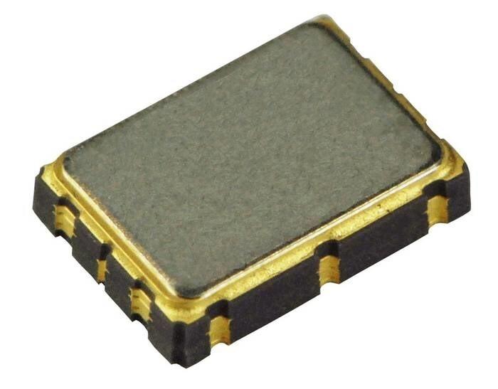 LOGO_Epson SG-8506 programmierbare Oszillatoren (P-SPXOs)