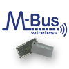 LOGO_169 MHz Wireless M-Bus Modules