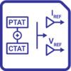 LOGO_agileREF GP: Voltage & Current Reference