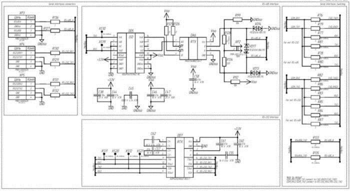LOGO_Circuit engineering