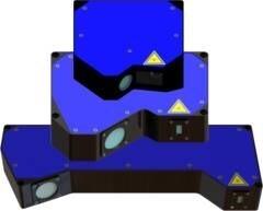 LOGO_3D-Scanner MH05 - MH880