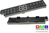 LOGO_Customized LED Displays