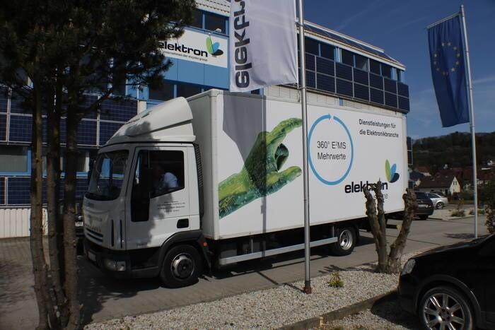 LOGO_Purchase & Logistics