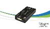 LOGO_Automotive Ethernet Converter