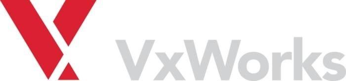 LOGO_VxWorks®