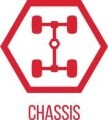 LOGO_WIND RIVER CHASSIS