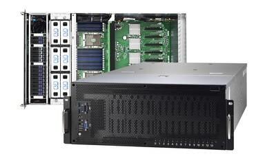LOGO_SHARK A.I. 10-GPU Server