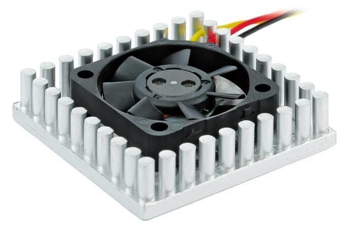 LOGO_Neuer superflacher Chip-Cooler: smarte Kombination aus Kühligel® und Microlüfter