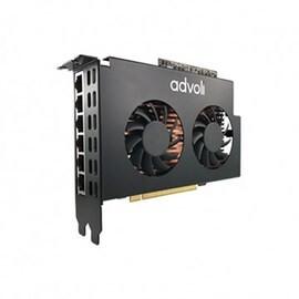 LOGO_ADVOLI TA6 PERFORMANCE GPU