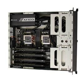 LOGO_FABRIMEX SYSTEMS FSX-4420 TRAINING PLATFORM