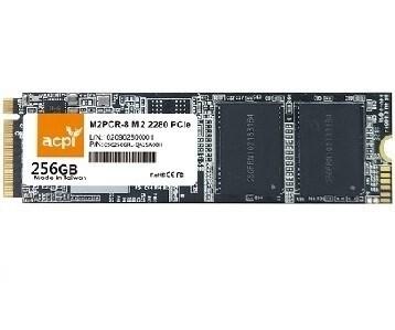 LOGO_M2PCRII-8 (PCIe)