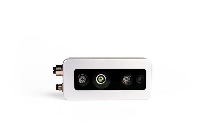 LOGO_Industrielle 3D-Kamera FRAMOS D435e