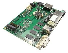 "LOGO_ADLE3900HDC Intel Apollo Lake Atom (3.5"" Singleboard Computer)"