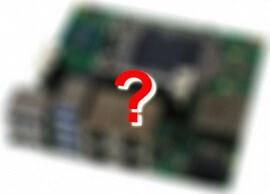 LOGO_ADL120N 6. + 7. Gen Intel CORE mit ADL EDGE-CONNECT (Investitions Optimierter 120x120mm Singleboard Computer)