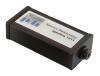 LOGO_Tragbare Spektroradiometer