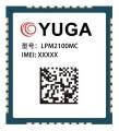 LOGO_LPM2100 MG