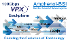 LOGO_ABSI 100Gbps VPX™ Backplane