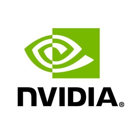 LOGO_NVIDIA JETSON AGX Xavier, TX2, Nano Development Kits
