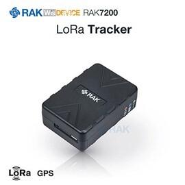 LOGO_RAK7200 LoRa Tracker
