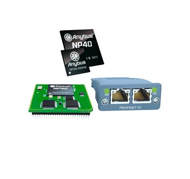 LOGO_Anybus CompactCom – Embedded multi-protocol interface