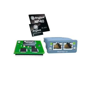 LOGO_Anybus CompactCom – Embedded multi-protocol interface