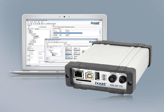 LOGO_Test-Lösungen für die automobile Datenkommunikation